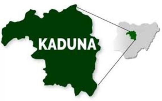 6 killed, eight injured in failed Kaduna kidnap attempt
