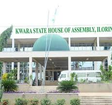 Incessant Ritual Killings: Kwara Assembly Wants Names of Sponsors Published By Police