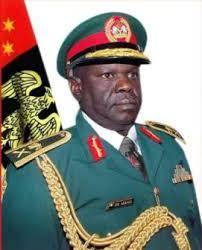 Gen. Alkali: 19 suspects arraigned, remanded in prison