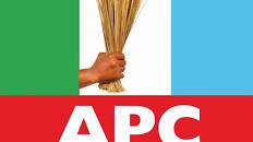 APC Urge Nigerians to Pray For Peace, Success of General Elections, Not to Vote Treasury-looters