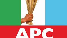 APC congratulates self over NASS elections