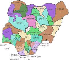 It is a lie; we did not predict outcome of Nigeria's election