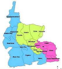 Rivers IPAC urges Buhari to ignore compromised elders