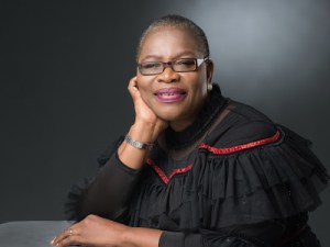 2019 campaigns: Ezekwesili makes history, says I'm the best