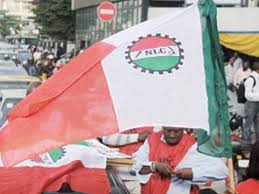 Minimum wage: NLC wants govs who diverted bailouts probed