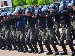 Killing of Police detectives: Panel arrests 5 soldiers, 2 cops in Taraba