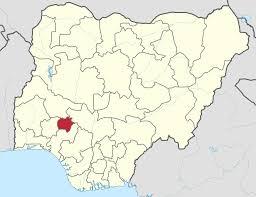 Again, President Buhari mourns with Iworoko-Ekiti town