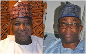 (Opinion) Game over in Bauchi for MA
