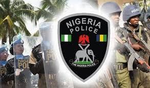 Gunmen attack Police Station, kill DPO, 3 officers in Edo