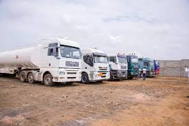 Don't sabotage the nation, IPMAN boss tells tanker drivers