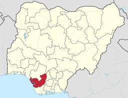 Delta govt adamant as trouble knocks over sacrificing head-teacher, rights group threatens mass action