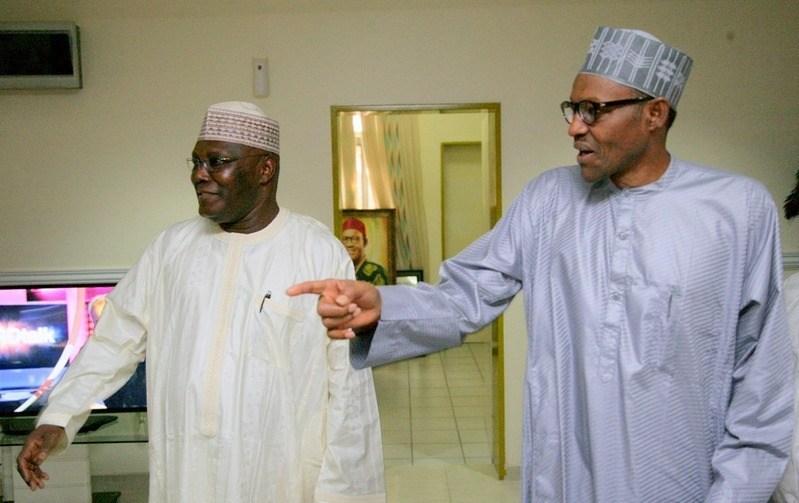 Do you need WAEC certificate to become president? Keyamo, PDP disagree