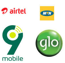 Amid hardship, Nigerians spent N4 billion daily for calls and data in 2018