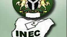 (Opinion) Between Estimated Billing and Estimated Vote Counting Systems in Nigeria