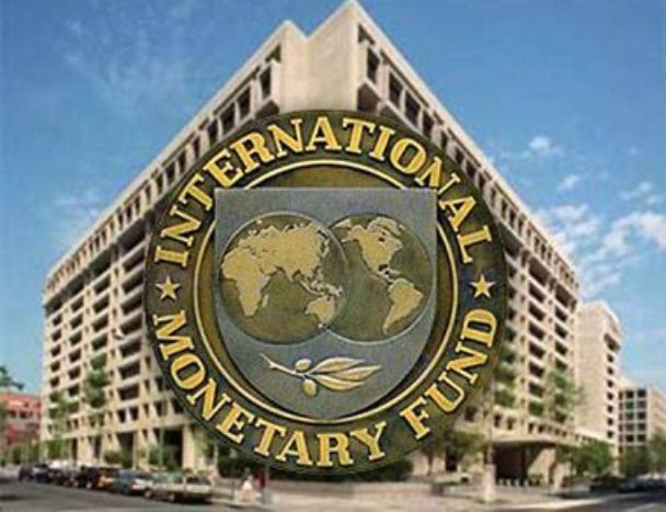 IMF worries over Nigeria's capacity to repay N24.39tn debt; Debt sustainable, says FG