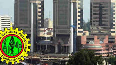 Disquiet in NNPC Over Weekend Postings, On-going Recruitment Exercise