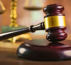 Tribunal Upholds election of Bauchi Governor
