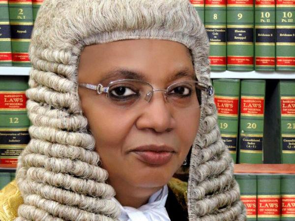 Bulkachuwa replaced on Presidential Petition Tribunal