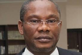 N136m Fraud: Ex-NIMASA DG, Calistus Obi, to be Sentenced June 3