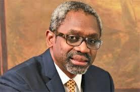 Femi Gbajabiamila's dream comes true, he is Speaker; Wase is deputy