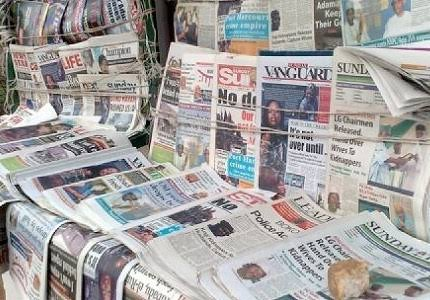 HURIWA worries over media involvement in illegality