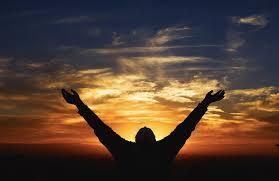 Wisdom for living: Return to God