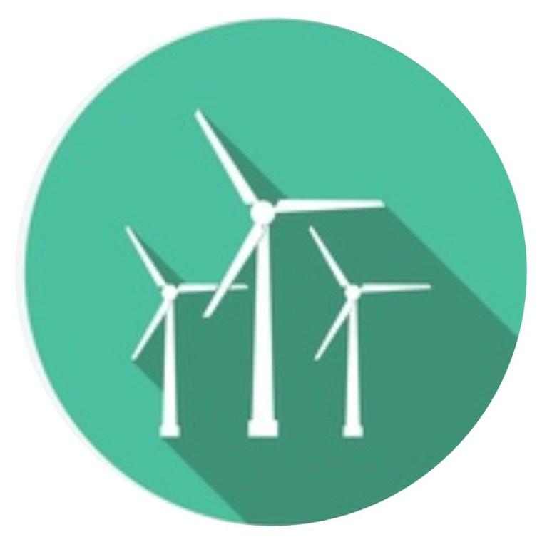 sustainablebigger