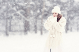 Top 17 Things to do in Winter when you're stuck inside.