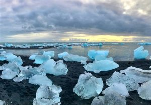 Iceland Florida every day a vacation travel