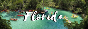 Travel Florida