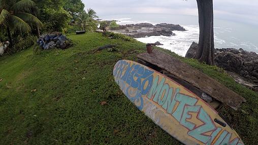 A Complete Guide To Montezuma, Costa Rica