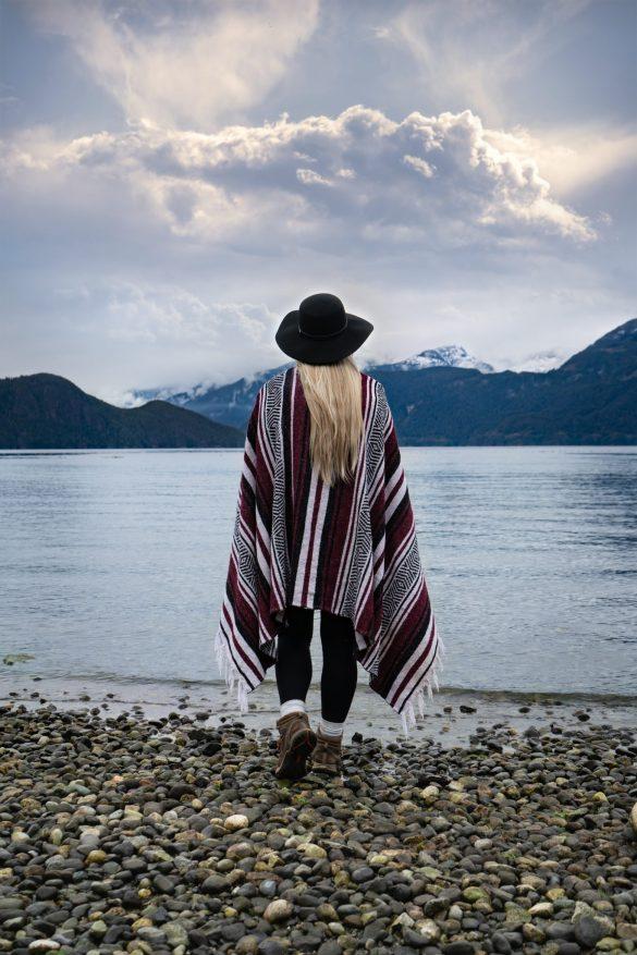 Whistler, Canada Photography