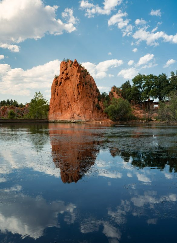 Red Rock, Colorado, USA Photography USA Photography, landscape photography