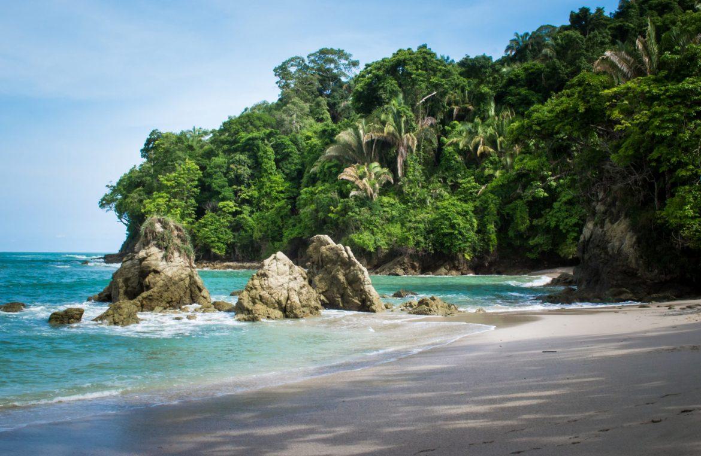 A Complete Guide To Manuel Antonio, Costa Rica