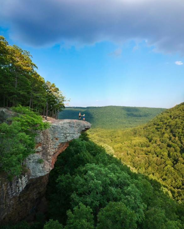 USA Photography, Aerial & Drone Photography USA Photography, landscape photography