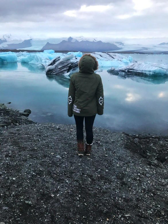 The Ultimate Iceland packing list