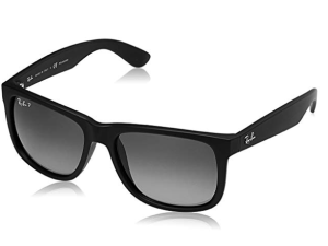 Ray Ban Justin Sunglasses