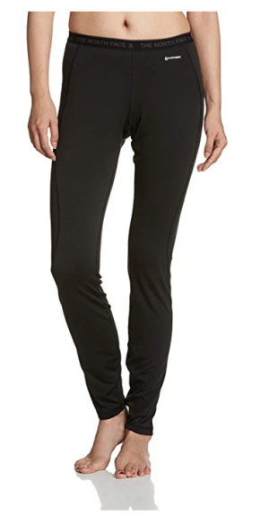 North Face Women's Warm Tight