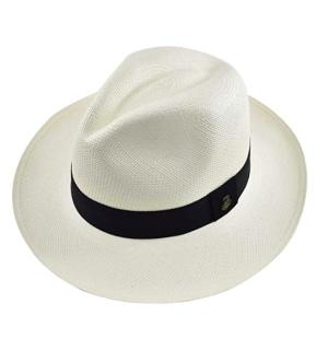 Original Panama hat