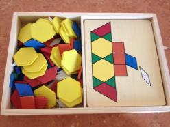 patternblocks