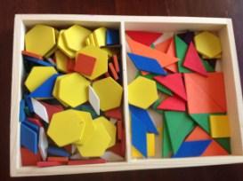 patternblocks2