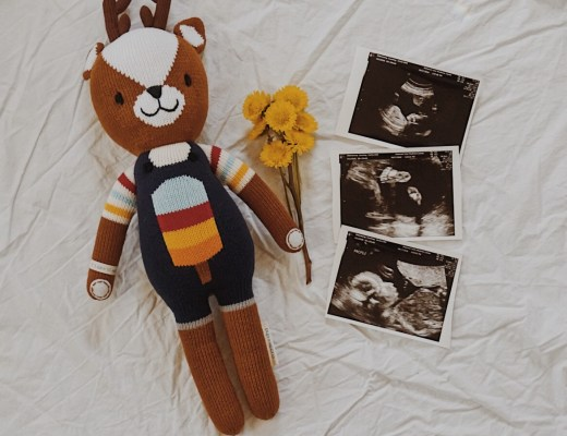20 Week Bumpdate   Pregnancy Update