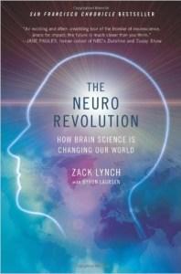 neuroRevolutionZackLynch