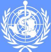 World-Health-Organizationa