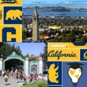 Berkeley-Pinterest1