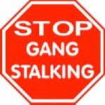 Stop-Gang-Stalking modified