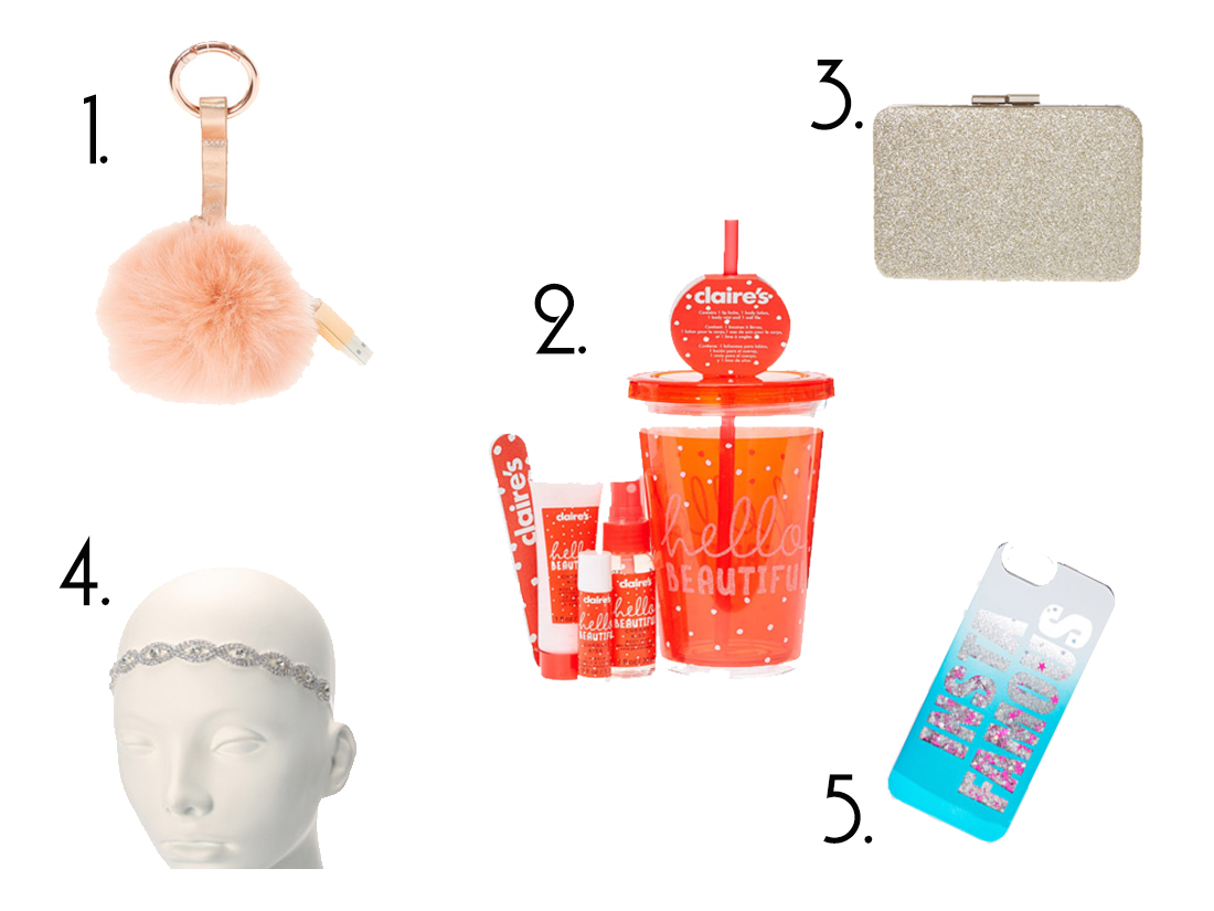claires-xmas-stocking-stuffers