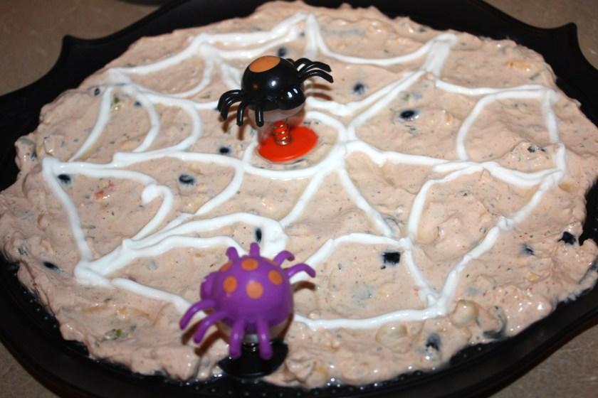 img_0727-spider-dip
