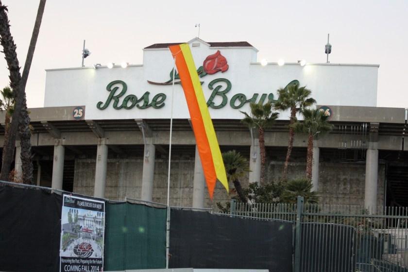 img_2577-rose-bowl