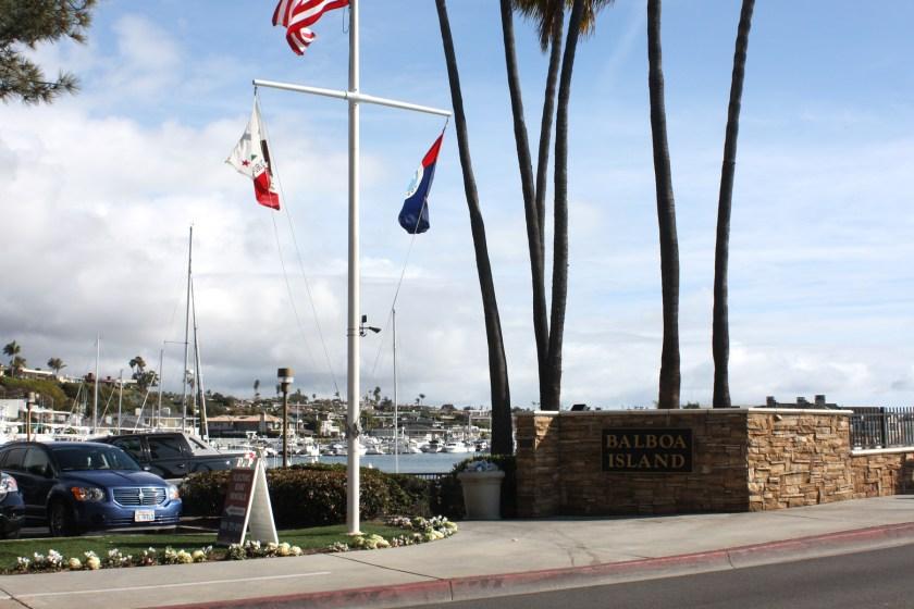 img_2594-balboa-island